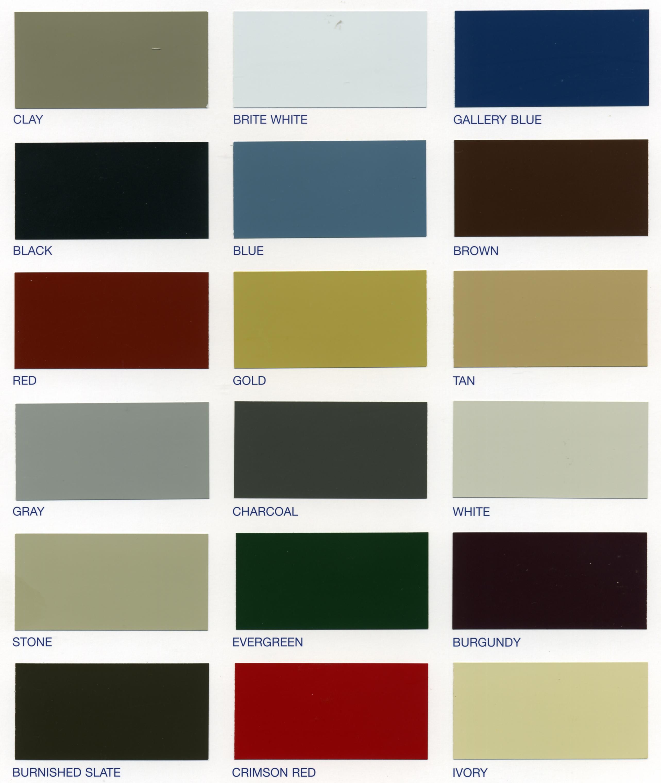 Paint color selector 28 images paint color selector for Valspar color visualizer